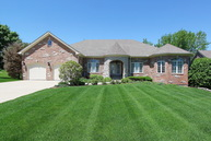 1184 Carnoustie Ct Lake Geneva WI, 53147