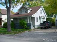 1324 13th Street Port Huron MI, 48060