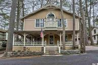 409 7th Street Mount Gretna PA, 17064