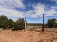 0 County Road B30b Villanueva NM, 87583