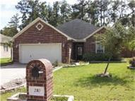 210 Pebble Springs Cleveland TX, 77327