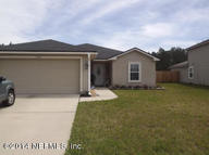 15224 Little Filly Ct Jacksonville FL, 32234
