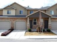 6906 S Village Haven Ln Midvale UT, 84047