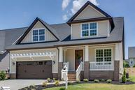 33 Palladio Drive Lot 91 Greenville SC, 29617