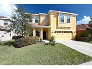 5021 Sanderling Ridge Drive Lithia FL, 33547