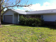 363 Comet Avenue Palm Bay FL, 32909