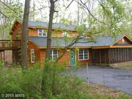 16 Gingerbread Lane Harpers Ferry WV, 25425