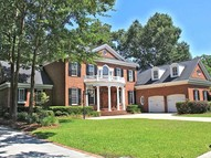 2207 Weepoolow Trail Charleston SC, 29407