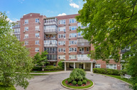 3 Washington Square 4c Larchmont NY, 10538