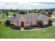 195 Lake Trail Drive Double Oak TX, 75077