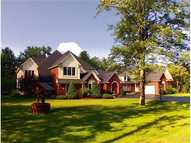 7190 Serpentine Dr Orchard Park NY, 14127