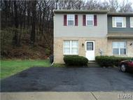 2914 Rhonda Lane Allentown PA, 18103