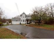 11 Waterville Circle North Grafton MA, 01536