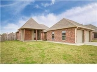 101 Tara Oak Dr Carencro LA, 70520