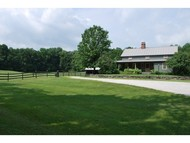 1872 Herrick Brook Road Pawlet VT, 05761