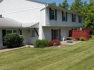10326 Independence Dr Unit: 18d North Royalton OH, 44133