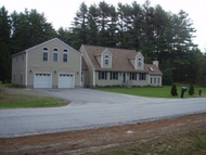 39 Lake Shore Drive Winchester NH, 03470