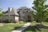 8766 E 105th Place Tulsa OK, 74133