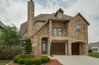 8224 Inverness The Colony TX, 75056