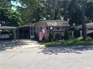 1661-292 Old Country Rd Riverhead NY, 11901