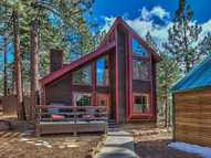 914 Wendy Lane Incline Village NV, 89451