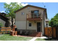 4147 Wolff Street Denver CO, 80212