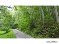00000 Moody Cove Road Lot 1 Weaverville NC, 28787