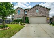 3624 Black Ranch Ct Roanoke TX, 76262