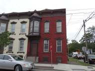 414 First St Troy NY, 12180