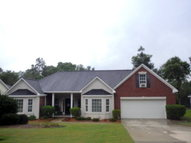 376 St Julian Place North Augusta SC, 29860