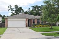 2760 Woodspring Forest Dr Kingwood TX, 77345