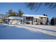 8208 Russell Avenue N Brooklyn Park MN, 55444