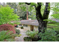 450 Summit Springs Rd Woodside CA, 94062