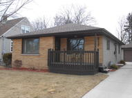 2117 32nd St Two Rivers WI, 54241