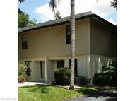 2121 Crystal Dr 12 Fort Myers FL, 33907