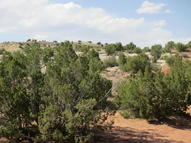 3406 Nm-14 Cerrillos NM, 87010