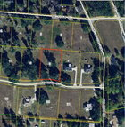 Lot 9 49th St Trenton FL, 32693