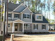61 Mosswood Court Clayton NC, 27527