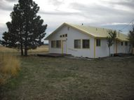 134 Sage Grouse Rd New Pine Creek OR, 97635