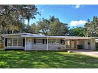 2230 Coldstream Drive Winter Park FL, 32792
