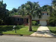 5942 Windsor Forest Dr Jacksonville FL, 32210