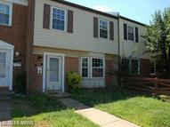 8395 Irongate Way Manassas VA, 20109