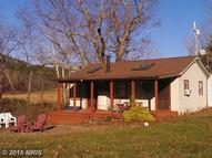 21923 Mallery Ln Oldtown MD, 21555