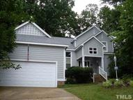 1900 Medinah Court Raleigh NC, 27604