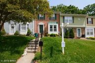 8670 Castlemill Circle Baltimore MD, 21236