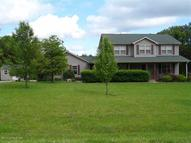 92 Weston Court Ct Rineyville KY, 40162