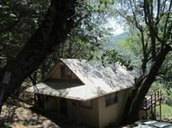 514-526 Mccomber Drive Camp Nelson CA, 93208