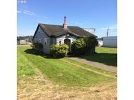 728 S 2nd Coos Bay OR, 97420