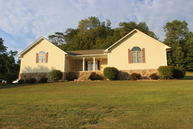 260 Wildwood Circle La Follette TN, 37766