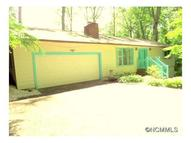 48 Evergreen Hill Drive Etowah NC, 28729
